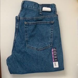 Other - NWT 38x30 Jeans!